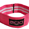 ADO Fitness Grippy Loop Band